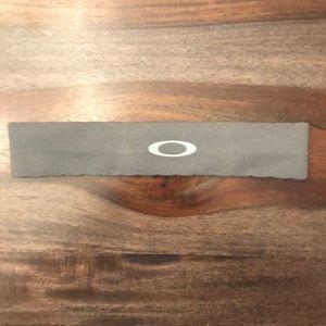 OAKLEY - EUC No-Slip Headband (o/s)
